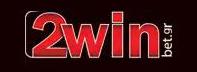 2winbet-logo