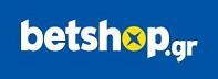 logo-betshop