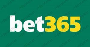 Γιατί η Bet365 επενδύει ξανά στην Ελλάδα