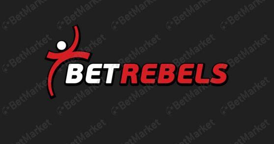 betrebels-logo