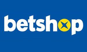 Καταπληκτική προσφορά για τα μέλη της betshop.gr