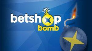 Η Betshop.gr ρίχνει ξανά… «Βόμβες»