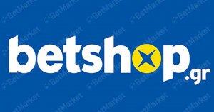 Betshop: Τώρα καταθέσεις και μέσω E-Banking!