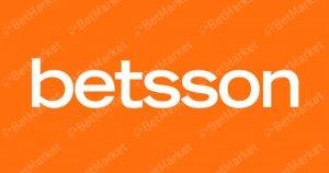 Η Betsson ήρθε στην Ελλάδα (ΕΠΙΣΗΜΟ)