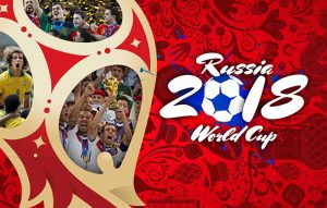 brand-name-world-cup