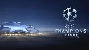 Τα «μακροχρόνια» του Champions League