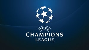 Με τι σύστημα παίζουν οι στοιχηματικές στο Champions League