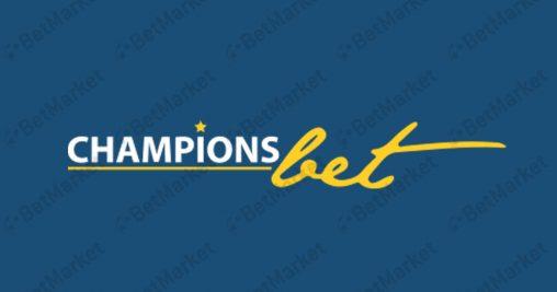 championsbet-logo