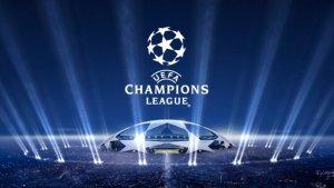 Με άρωμα Champions League!