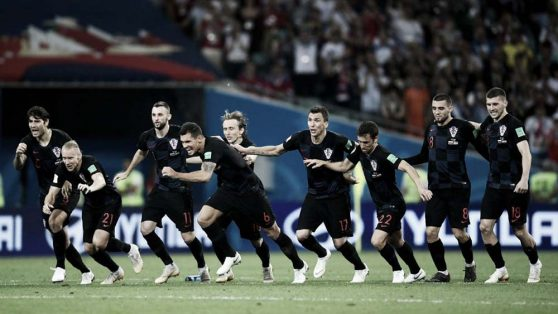 croatia-celebrates