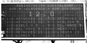 Ιστορίες από Bundesliga, κεφάλαιο 12!