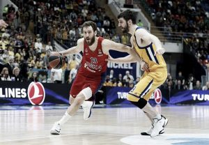 csska-real-euroleague