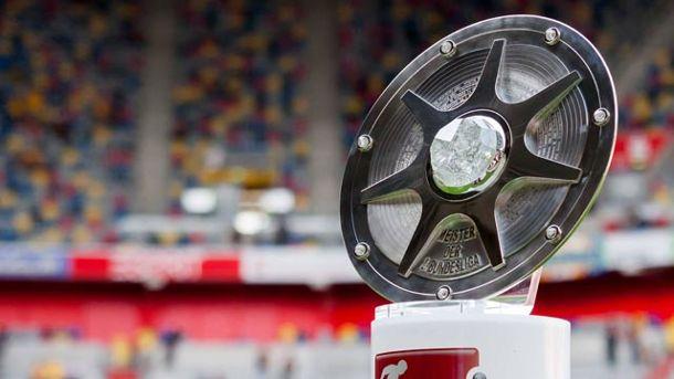 Sportnachrichten Bundesliga