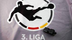 Αφιέρωμα: Dritte Liga Γερμανίας 2020/2021