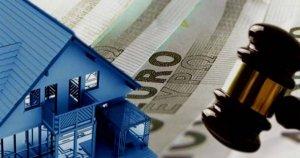 Φορολογία Κερδών: Οι τρέχουσες εξελίξεις