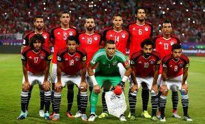 egypt-team
