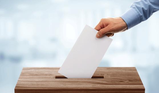 Βουλευτικές εκλογές: Οι πρώτες στοιχηματικές αποδόσεις