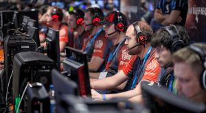 eSports: Συνδρομές για cheats από παράνομη σπείρα!