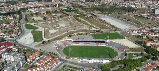 estadio-municipal-de-chaves