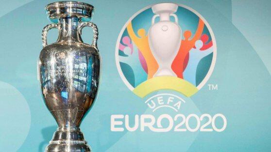 Διασταυρώσεις Euro 2020