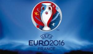 Ποιός θα είναι ο νικητής του Euro 2016;