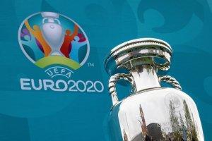 Συμβαίνει Τώρα: Οι μπουκ δίνουν παικτική ευκαιρία στον τελικό του Euro2020!