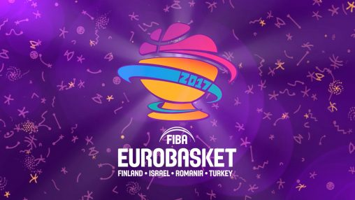 diastavrwseis-eurobasket-2017