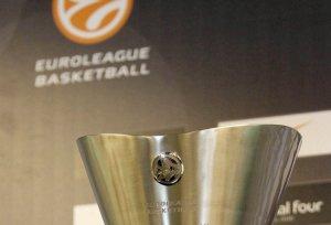 Tα δεδομένα της μάχης για την πρώτη οκτάδα της Euroleague