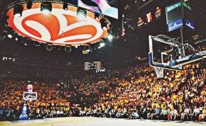 Bwin: Επιστροφή* στη EuroLeague και εκατοντάδες αγορές!