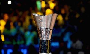 Pamestoixima.gr: Ώρα Euroleague, ώρα προσφορών!