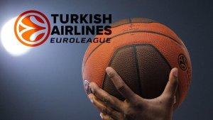 Τι έχουμε μάθει από τη Euroleague;