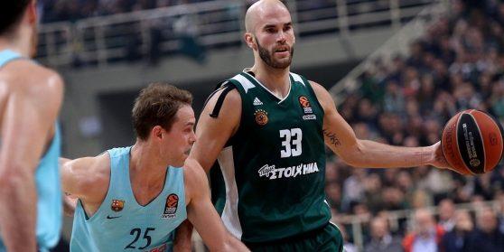 sportingbet-mpartselona-panathinaikos-me-prim-5