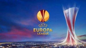 Παιχνίδι με over και φαβορί στο Europa League
