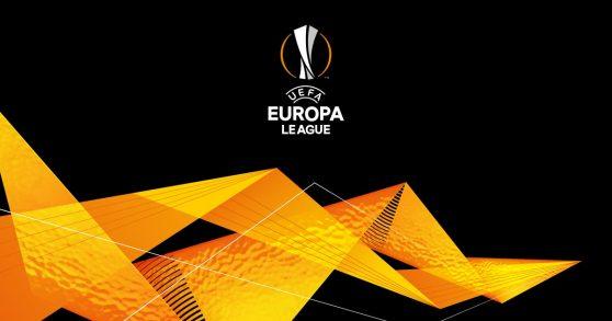 novibet-europa-league-me-enischymenes-apodoseis-kai-euroleague-me-koryfaia-eidika-stoichimata