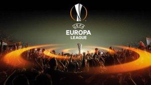 Last Day: Παιχνίδι στην τελευταία αγωνιστική του Europa League