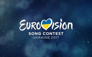 Stoiximan: Η Ελλάδα στο τελικό της Eurovision 2017 (Infographic)
