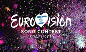 Winmasters.gr: Στον ρυθμό της 64ης Eurovision!