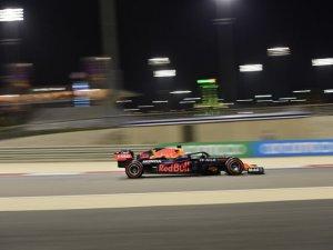 Mια νύχτα στο Μπαχρέιν με 3 επιλογές