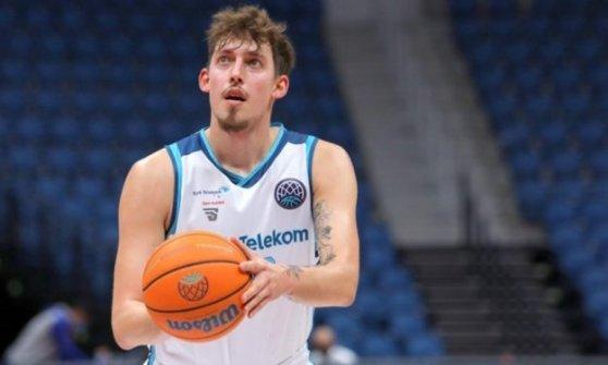 Επιλογές από Ελλάδα, Τουρκία και VTB League