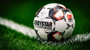 Bundesliga… οι υπόλοιπες εννιά!