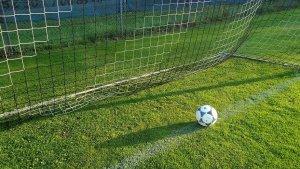 Sportingbet: Νέα ειδικά στοιχήματα κάθε μέρα!