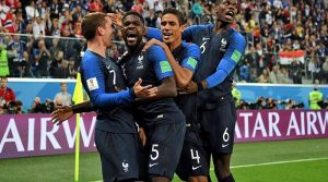 france-wc-final