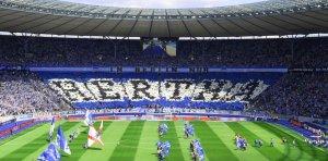 Bundesliga… το κυρίως πιάτο!