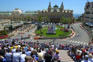 Ιδανικές συνθήκες για το… τέλειο Grand Prix