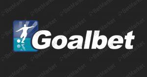 goalbet-fb-logo