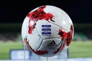 Sportingbet: Αμέτρητα ειδικά στοιχήματα στο Ελληνικό Πρωτάθλημα!