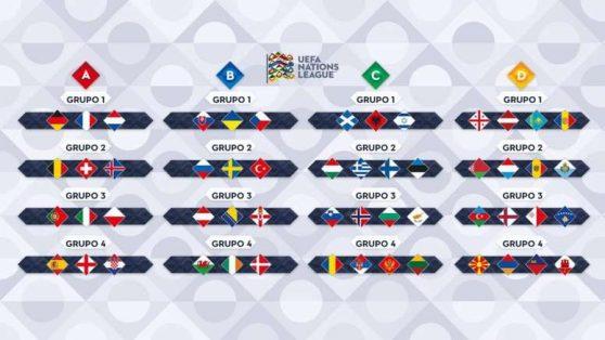 nations league omiloi