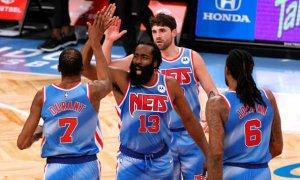 BetMarket Ανάλυση: Τα νέα δεδομένα στο NBA