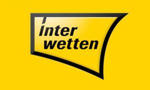 Η Paysafe επέστρεψε στην Interwetten!