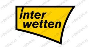 Interwetten: Δωρεάν όλες οι Καταθέσεις & Live Streaming*!